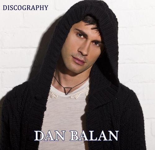 Балан, Дан - Википедия. текст песни мохито я буду улыбаться. DAN BALAN ДАН